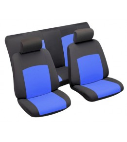Housses de sièges auto -...