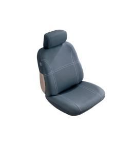 Housse de siège avant...