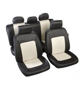 Housse de sièges auto...