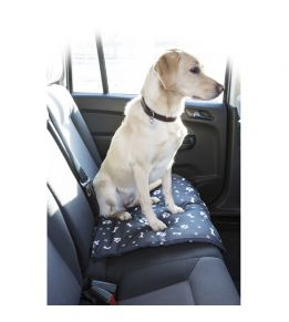 Coussin voyage chien Ultra confort