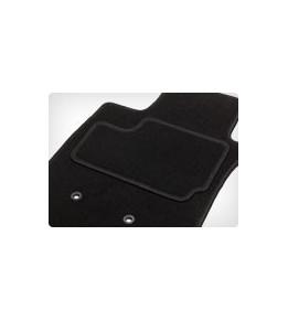 tapis auto pour renault m gane 3 berline et coup gamme basique. Black Bedroom Furniture Sets. Home Design Ideas