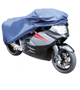 housse moto