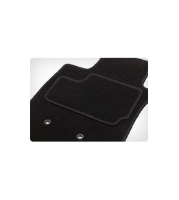 tapis auto pour renault laguna3 estate break gamme basique. Black Bedroom Furniture Sets. Home Design Ideas