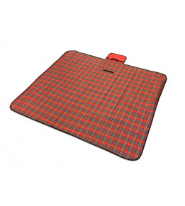 Plaid imperméable TIP TOP