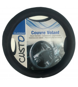 Couvre volant King