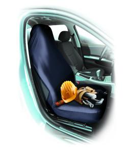 Protection Siège Avant Auto...