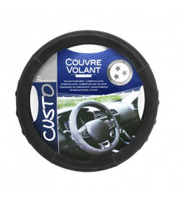 Couvre volant Softy