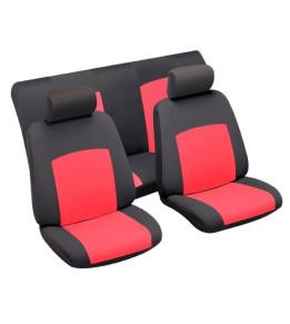 Housses de sièges auto...