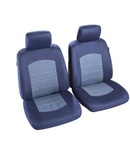 Housses de sièges auto Cottos - Bleu