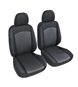 Housses de sièges auto Florencia - Noir