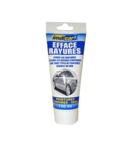 Efface rayures - 150 ml