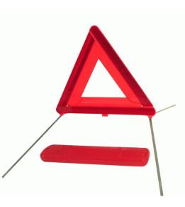 Triangle de...