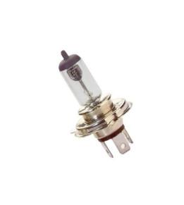 Lampe H4 12 v 55/60w