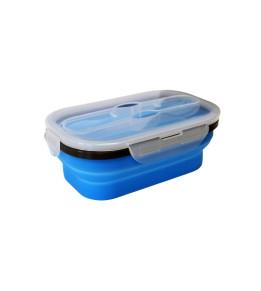 Lunch Box rétractable -...