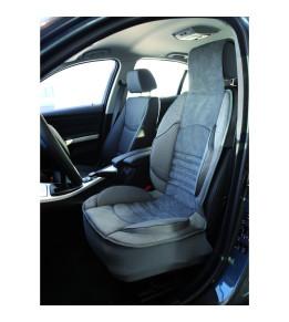 protection siege voiture protection de siege voiture. Black Bedroom Furniture Sets. Home Design Ideas