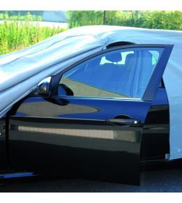 bache de voiture ext rieur housse de protection automotoboutic. Black Bedroom Furniture Sets. Home Design Ideas