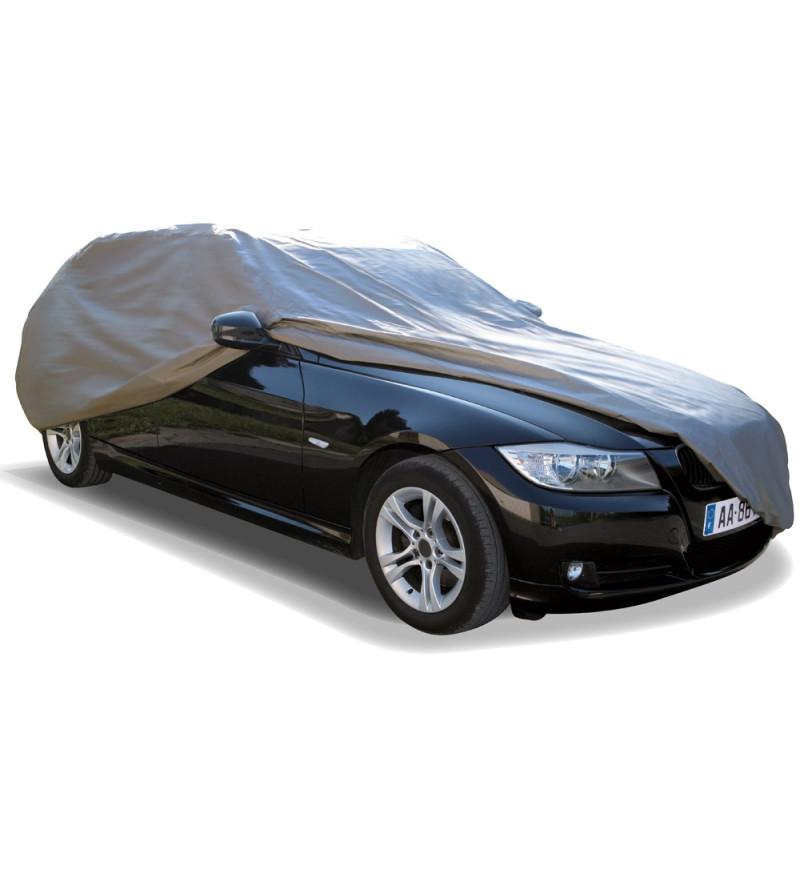 Bache de voiture extérieur - Taille XL