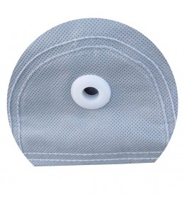 Bache voiture standard - taille s