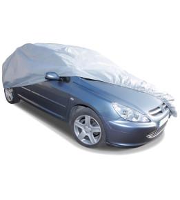 Bache de voiture standard - Taille XL