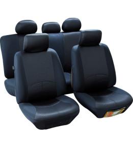 Housse de sièges auto ARGENTINA