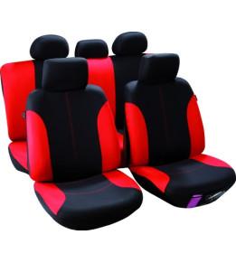 Housse de sièges auto VENEZUELA